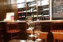 EdenVale Winery, Medford, United States