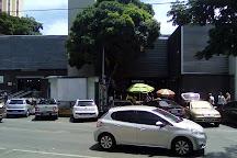 Feira Dos Produtores, Belo Horizonte, Brazil