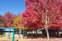 Reinhart Volunteer Park, Grants Pass, United States
