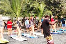 Caribbean Surf School & Shop, Puerto Viejo de Talamanca, Costa Rica