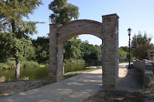 Paluxy Heritage Park, Glen Rose, United States