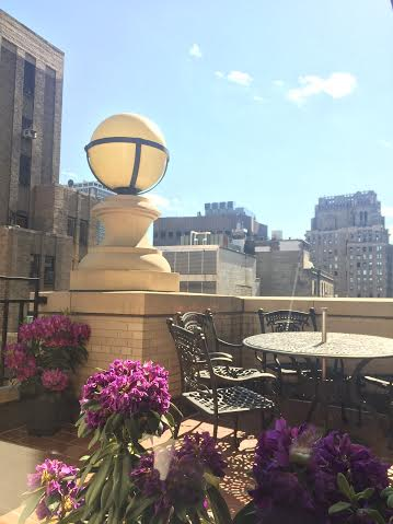 Pearl Dental NYC new-york-city USA