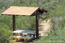 Elfin Forest Recreational Reserve, Escondido, United States