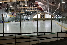Stephen C. West Ice Arena, Breckenridge, United States