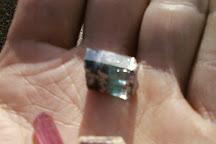 Gems of Pala, Pala, United States
