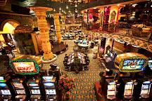 Casino Shangri La, Yerevan, Armenia