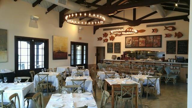 Taverna Laguna Beach