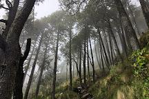 Quetzaltrekkers, Quetzaltenango, Guatemala