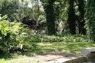 Parque Espana