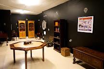 The Great Escape Room Miami, Miami, United States