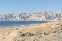 Hingol National Park, Gwadar, Pakistan