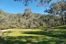 Nangar National Park, Canowindra, Australia