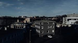 Gründervilla GbR