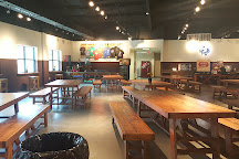 Southern Star Brewing, Conroe, United States