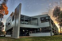 AIS - Australian Institute of Sport, Bruce, Australia