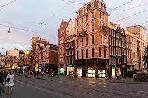 Herengracht, Amsterdam, The Netherlands