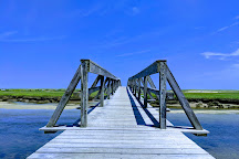 Boardwalk, Sandwich, United States