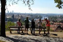 Ebike Prague, Prague, Czech Republic