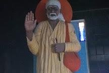 Dixit Wada Museum, Shirdi, India