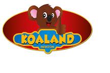 Koaland, Menton, France