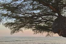 Aero Beach, Entebbe, Uganda