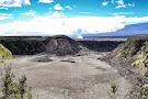 Kilauea Iki Trailhead
