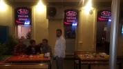 Koz Doner Tantuni, улица Гоголя, дом 6 на фото Баку