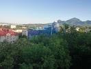 Золотой Комплекс, проспект 40 лет Октября, дом 35 на фото Пятигорска