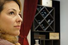 The Wine School Paris, Paris, France