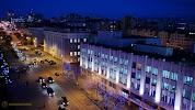 Россельхозбанк на фото Белгорода