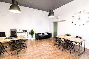 GUK Asesores Inmobiliarios & home staging