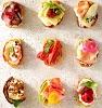 """""""Raclette"""" кейтеринг-кейтеринговая компания,ресторан выездного обслуживания,организация мероприятий, Пыхов-Церковный проезд на фото Москвы"""