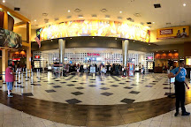 Cinemark Tinseltown USA, Oklahoma City, United States