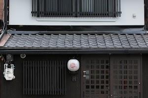 京町家 祇園叶う(Kyomachiya Gion KANAU)