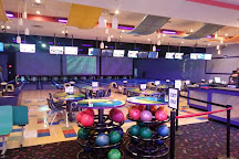 The Funplex, Mount Laurel, United States