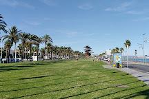 Aquum Spa & Wellness, Salou, Spain