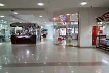 City Mall, Madinat Zayed, United Arab Emirates