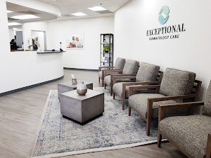 Exceptional Dermatology Care