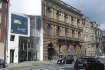 Suermondt Ludwig Museum, Aachen, Germany