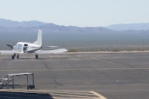 Skydive Las Vegas, Boulder City, United States