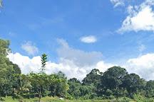 Bantug Lake Ranch, Bacolod, Philippines