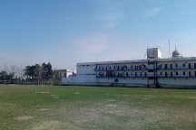 Gurdwara Sukhchainana Sahib, Phagwara, India