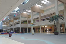 Century III Mall, West Mifflin, United States