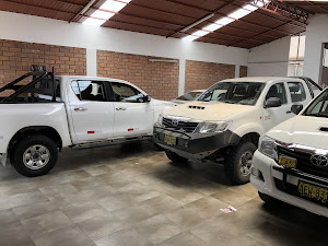 AGORA RENT A CAR ILO. Alquiler de vehículos en Ilo, alquiler de camionetas en Ilo, RENT A CAR. 4