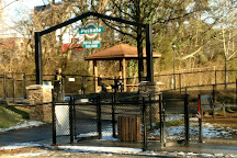 Bicentennial Greenbelt Park, Maryville, United States
