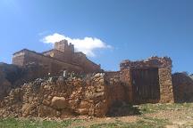 Agadir Inoumar, Agadir, Morocco