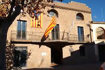 Ayuntamiento de Balsareny, Balsareny, Spain