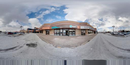 D Spot Dessert Cafe Mississauga | Toronto Google Business View