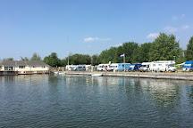 Lowlands Festival, Biddinghuizen, The Netherlands