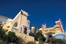 Hello Portugal Tours & Guides, Lisbon, Portugal